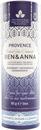 ben-anna-provence-natur-deo-stifts9-png