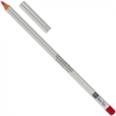 ben-nye-lip-colour-pencil-szajkontur-ceruzas9-png