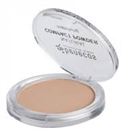 benecos-natural-compact-powder-arcpuder-png