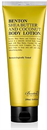 benton-shea-butter-and-coconut-body-lotion1s9-png