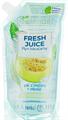 Bielenda Fresh Juice Detoxifying Face Micellar Water Melon