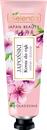 bielenda-japan-beauty---borkisimito-hatasu-kezapolo-krem-cseresznyevel-es-selyem-proteinnels9-png