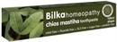 bilka-homeopathy-chios-mastiha-antibakterialis-fogkrems9-png