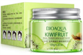 Bioaqua Kiwifruit Snail Tender Skin Sleep Mask