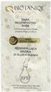 biotaniqe-snail-regenerating-mask-arcmaszks9-png