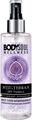 Body&Soul Wellness Mediterrán Ágynemű és Testpermet