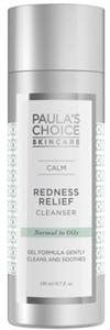 Paula's Choice Calm Redness Relief Cleanser Kombinált/Zsíros Bőrre
