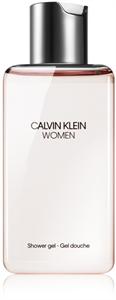 Calvin Klein Women Tusfürdő