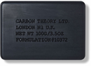 carbon-theory-cleansing-bars9-png