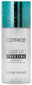 Catrice Active Warrior Smink Fagyasztó Spray