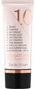 catrice-ten-sational-10-in-1-dream-primers9-png