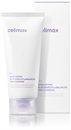 celimax-derma-nature-relief-madecica-ph-balancing-foam-cleansings9-png
