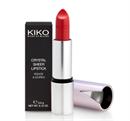 chrystal-sheer-lipstick-png