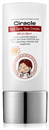 Ciracle Red Spot Sun Cream SPF27 / PA++