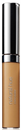 covergirl-queen-collection-natural-hue-concealer-png