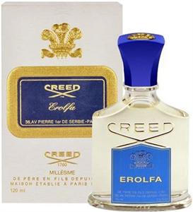 Creed Erolfa EDP