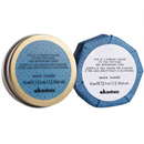 davines-forming-pomades9-png