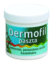 dermofil-paszta-jpg