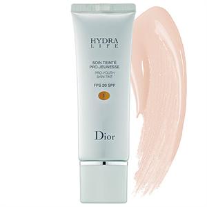 Dior Hydra Life Pro-Youth Skin Tint SPF20
