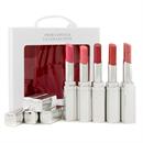 dior-lipstick-la-collection-jpg