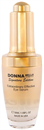 donna-bella-signature-effective-feszesito-szemkornyeki-szerum-30-mls9-png