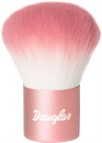 douglas-flower-brush---kabuki-ecsets9-png