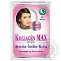 Dr. Chen Kollagén Max Plus Tabletta