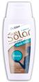 Dr. Kelen Sun Solar Solarium Cream Fresh Men Bronz
