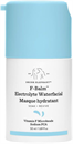 drunk-elephant-f-balm-electrolyte-waterfacials9-png