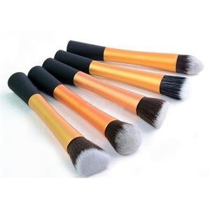 eBay Duo Fibre Brush Set