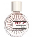 Replay EDT For Her!