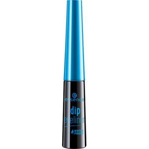 Essence Dip Eyeliner Waterproof