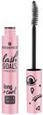 essence-lash-goals-long-curl-vizallo-szempillaspirals9-png