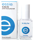 essie-to-dry-for-fedolakk-png
