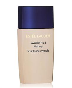 Estée Lauder Invisible Fluid Makeup Alapozó
