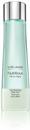 estee-lauder-micro-algae-pore-minimizing-shake-tonic2s9-png