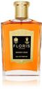 floris-london---honey-ouds9-png