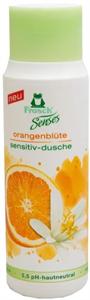 Frosch Narancsvirág Tusfürdő