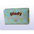 Glady Lanolinos Babaszappan