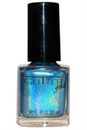 glitter-gal-holografikus-koromlakk-jpg