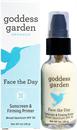 goddess-garden-organics-face-the-day-sunscreen-firming-primer-spf-30-28-gs9-png