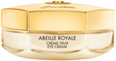 guerlain-abeille-royale-multi-wrinkle-minimizer-eye-creams9-png