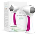 Tria Beauty Hair Removal 4X Lézeres Szőrtelenítő Készülék