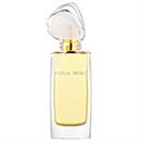 hanae-mori-hanane-mori-parfum-jpg