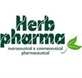 Herb Pharma