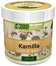 herbioticum-kamilla-apolo-krems9-png