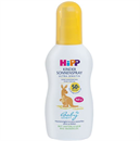 hipp-babysanft-napvedo-sprays9-png