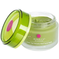 Hokkuu Spa Technology Green Tea Volcanic Mud Mask