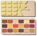 i-heart-revolution-lemon-drizzle-palettes9-png