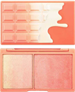 i-heart-revolution-peach-and-glow-highlighter-es-pirositos9-png